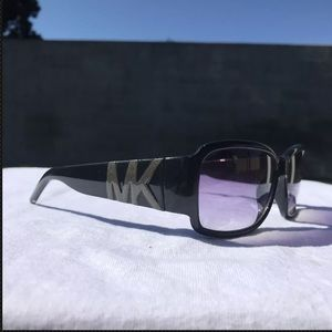 Michael Kors Sunglasses (Read Description)